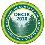DECIR 2020 Terá mais 500 Operacionais do Que em 2019