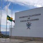 Bombeiros de Fornos de Algodres Aplicam 'lay-off' Devido à Redução de Serviços