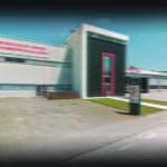 Processos disciplinares podem levar à suspensão de 28 bombeiros e encerramento do quartel de Cardosos